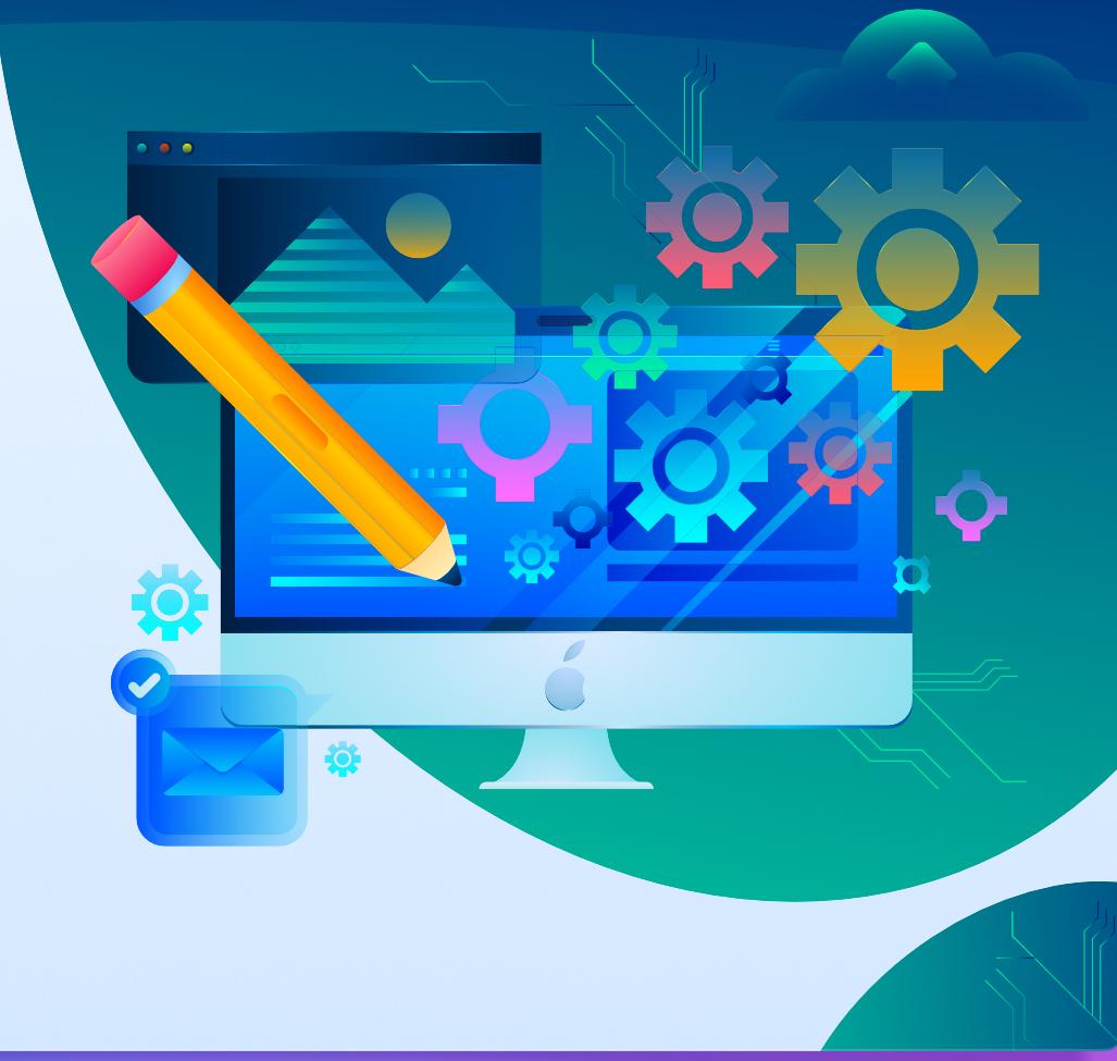 Web Content Management For Businesses