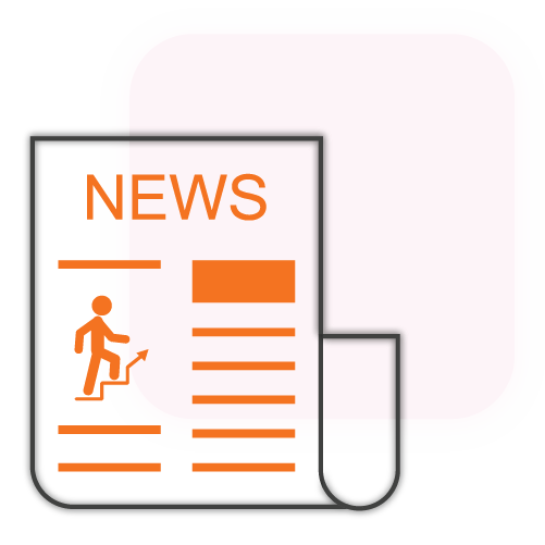 careernews.png