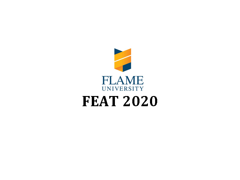 FEAT 2020