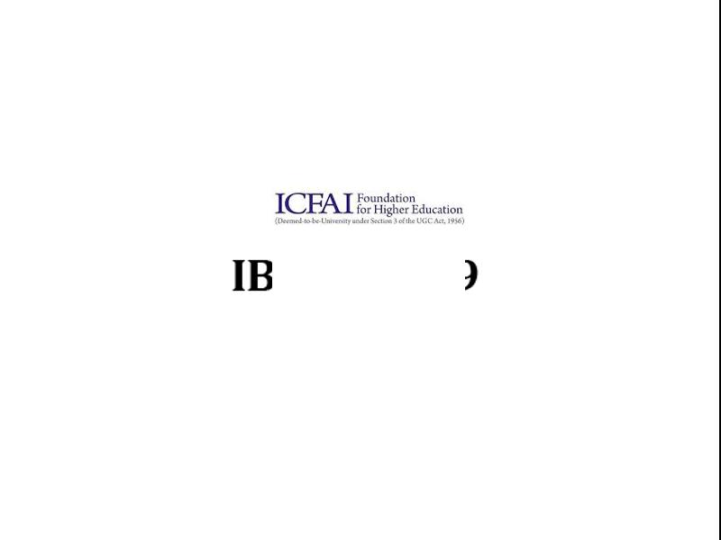 IBSAT 2019
