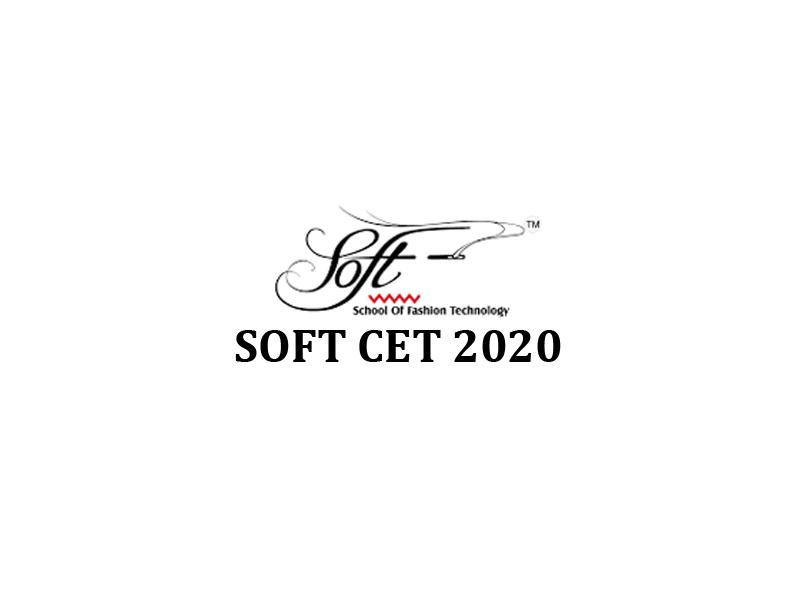 SOFT CET 2020