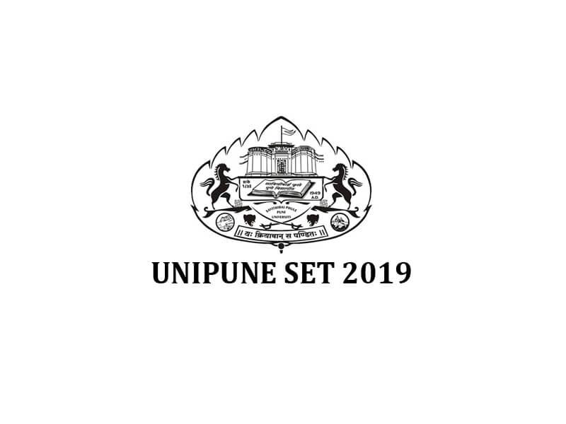 UNIPUNE SET 2019