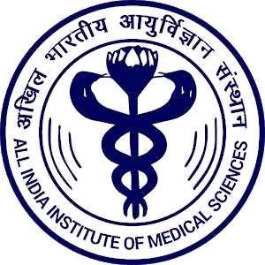 AIIMS MBBS 2019 SET-B